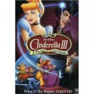 Cinderella III: A Twist in Time (2007) - Widescreen Edition