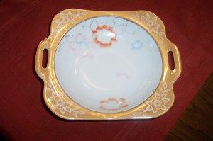 Lustre Dish