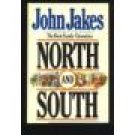 North and South the Kent family chronicles by John Jakes