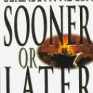 Sooner or Later by Elizabeth Adler