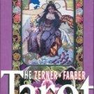 Zerner Farber Tarot Deck of Cards