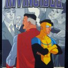 Invincible Perfect Strangers - Volume 3