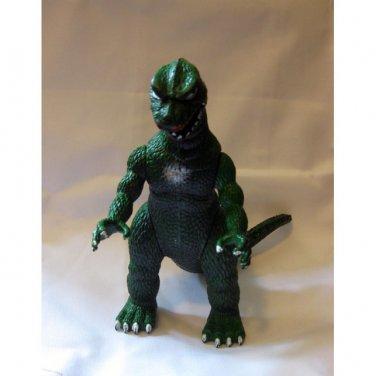 Godzilla 6 in. - 1985 Imperial
