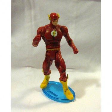 Flash - DC Universe Classics DCUC