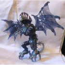 Kenner Aliens - Flying Alien Queen