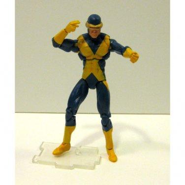 Cyclops - X-Factor Marvel Universe Toys R Us Exclusive