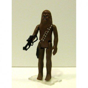 Chewbacca - Star Wars Vintage