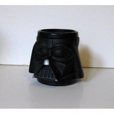 Darth Vader Cup / Mug - Applause Star Wars