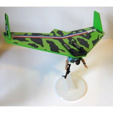 Falcon Glider - Custom Replica Glider