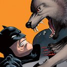 BATMAN AND THE MAD MONK #4 (OF 6)