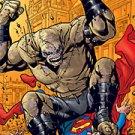 SUPERMAN #658