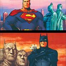 SUPERMAN/BATMAN VOL. 3: ABSOLUTE POWER