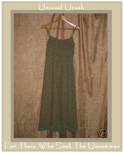 Free People Cute Floral Empire Waist Dress Size 3/4 XS X-SMALL