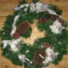 Christmas Wreath - CWR-1102
