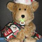 Stuffed Animals - Teddy Bear - TB-2101