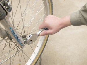 new adjustable spanner