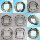 BRAKE SHOES  Suzuki AX100
