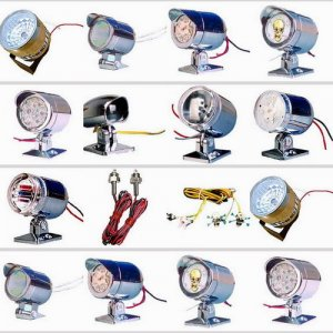 fashion lamp
