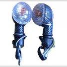 Turn Light  (winker lamp)