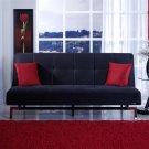 Madea Innovative Micrfiber Sofa Bed