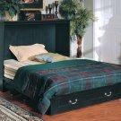 Minow Modern Bed Chest