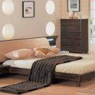 Stella Modern Platform Bed GF_RIO_BED(4500)