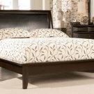 Leche Platform Bed