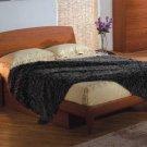 Hope Modern Platform Bed