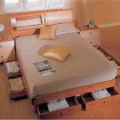 Creative Design Benita Bed