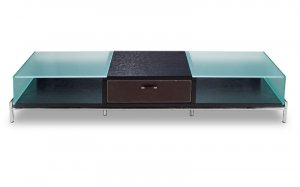 Adeline TV Stand