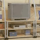 Baggily TV Stand