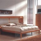 Mass Mueble contemporary European Style Bedroom Set