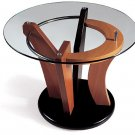 Modern End Table