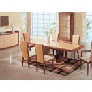 Gabriella Dining Room Set