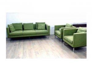 CF-132 (1+1+3) Sofa Set