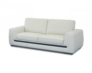 599 Sofa