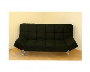 klick klack sofa bed sofa beds. Black Bedroom Furniture Sets. Home Design Ideas