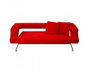 ID-K-33 // Modern contemporary style K-33 Sofa Bed