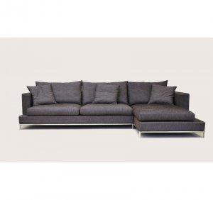 BN-Simena // Simena Sectional Sofa