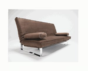 innov-minimum Frame  //  Icasual Multifunctional sofa bed// Minimum Futon Frames Collection