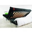 INN Skater // Skater Convertible Sofa Set by Innovation USA
