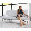 INN058 //  Spider Futon Set by Innovation USA