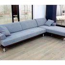 WSI CF-155  //  Alton  Sectional Sofa with Chaise