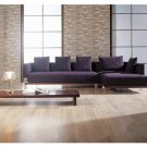 WSI-CF-110 // Isabella Modern Sectional Sofa with Chaise