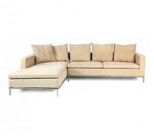 AV Giordano // The Giordano Sectional Sofa