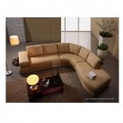 ESF-M108  //    Beige Living Room Nondo M108 Sectional
