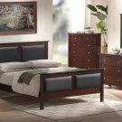Cambridge Bedroom Set 4pc