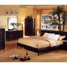 Antequera G007 Modern European Style Bedroom Set