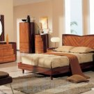 Global Furniture USA B92 Bedroom Collection
