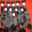 Virgin Brazilian Wavy Body Hair 20 inch (cash on demand fee is $30 )